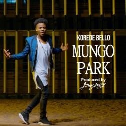 Mungo-Park-1024x1024