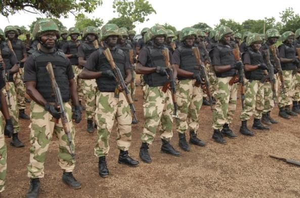 Nigerian-Army.gif