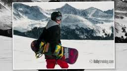 skating images