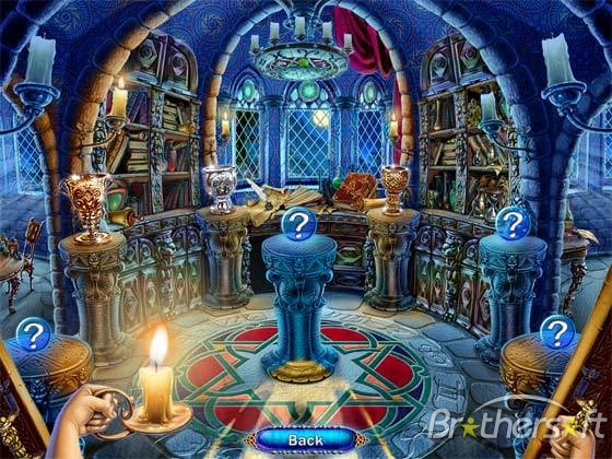 alchemist.s_apprentice-267707-1249026957