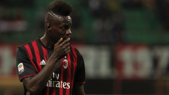 balotelli_milan_getty_3767315